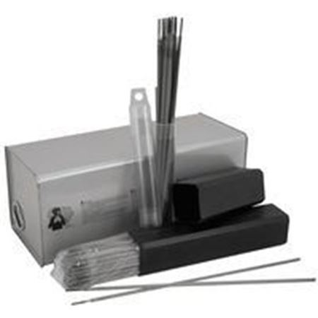 Picture for category Wire and Rods